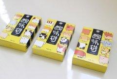 儿童食品包装设计-儿童食品包装设计图片