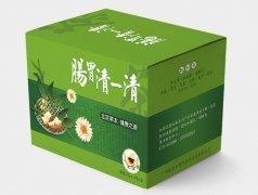 绿色食品包装设计-绿色食品包装设计图片
