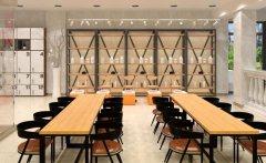 室内平面设计-室内平面设计图